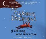 The Curious Incident of the Dog in the Night-time | Mark Haddon & Jan Francis |