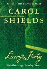 Larry's Party | Carol Shields |