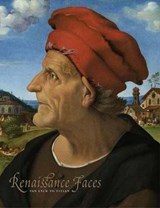 Renaissance Faces - Van Eyck to Titian | National Galler National Galler |