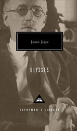 Ulysses | James Joyce |