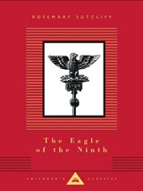 Eagle of the Ninth | Rosemary Sutcliff |