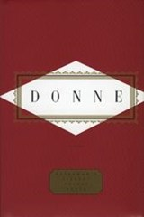 Poems And Prose | John Donne |