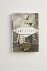 Zen poems | Peter Harris |