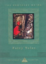 Grimms' Fairy Tales | Brothers Grimm |