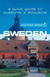 Culture Smart! Sweden