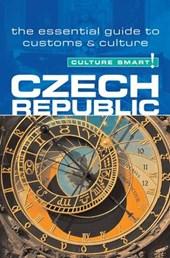 Czech Republic - Culture Smart! The Essential Guide to Custo
