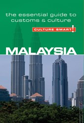 Culture Smart! Malaysia | Victor T. King |