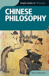 Chinese Philosophy | Peter H. Nancarrow |