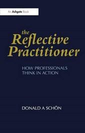 Reflective Practitioner