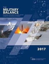 The Military Balance