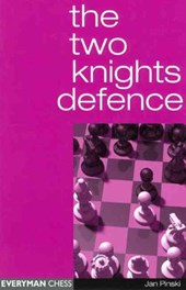 The Two Knights Defence | Jan Pinski |
