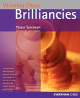 Brilliancies | Yasser Seirawan |
