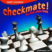 Checkmate | Garry Kasparov |