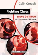 Fighting Chess | Colin Crouch |