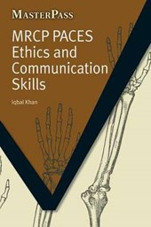 MRCP Paces Ethics and Communication Skills