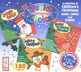 Junior Choice Gold Christmas |  |