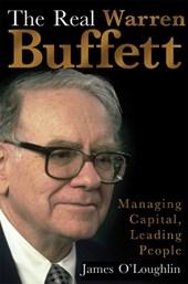 The Real Warren Buffett