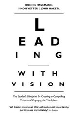 Leading with Vision | Bonnie Hagemann |