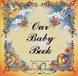 Our Baby Book | Carine MacKenzie |