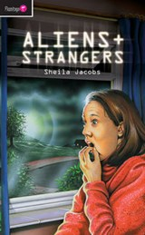 Aliens and Strangers | Sheila Jacobs |