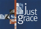 Just Grace | Vic Jackopson |