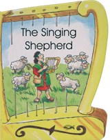 The Singing Shepherd, David | Not Available |