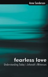 Fearless Love | Anne Sanderson |