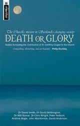 Death or Glory | Not Available |