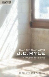 Day by Day With J. C. Ryle