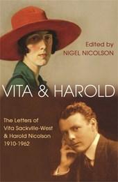 Vita and Harold