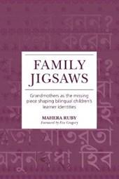 Family Jigsaws