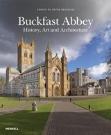 Buckfast Abbey |  |