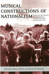 Musical Constructions of Nationalism