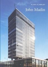 John Madin