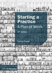 Starting a Practice | Simon Foxell |