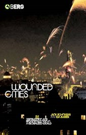Wounded Cities