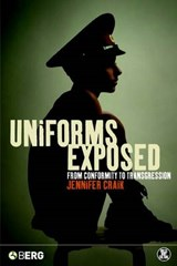 Uniforms Exposed | Jennifer Craik |