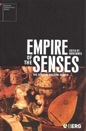 Empire of the Senses |  |