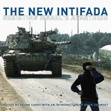 The New Intifada | Roane Carey |