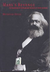Marx's Revenge