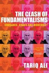Clash of Fundamentalisms