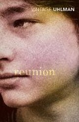 Reunion | Fred Uhlman |