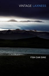 Fish Can Sing
