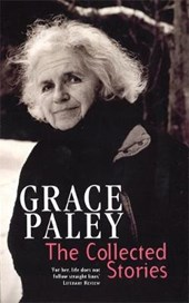 Collected Stories of Grace Paley