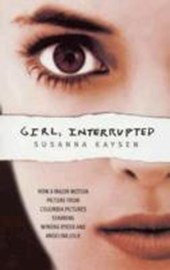 Girl, Interrupted | Susanna Kaysen |