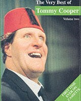 Very Best of Tommy Cooper | Tommy Cooper |