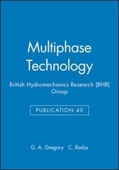 Multiphase Technology