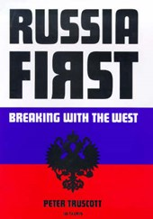 Russia First