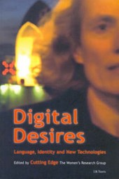 Digital Desires