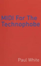Midi for the Technophobe